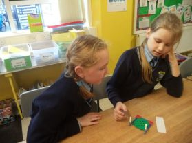 We love to use Knex in P6!