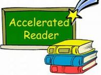 Accelerated Reader eBooks