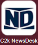C2k NewsDesk Hour