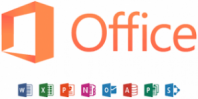 Purchase Microsoft Office for Free