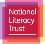 The National Literacy Book Trust