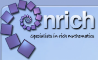 Nrich Maths