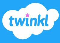 Twinkl Home Learning Hub