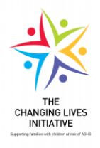 Changing Lives Initiative