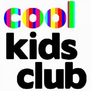 Cool Kids Activity Timetable Summer 2019